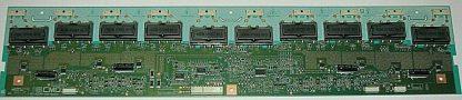 Sony LMD 4250W LMD4250 Inverter 27 D011766 Master
