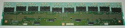 Sony LMD 4250W LMD4250 Inverter 27 D011766 Slave