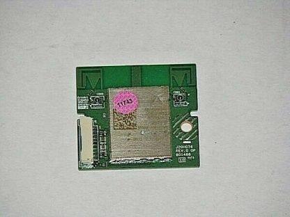 Sony XBR 55X850B KDL 60W630B KDL 40W600B Wi Fi Module 1 458 865 11