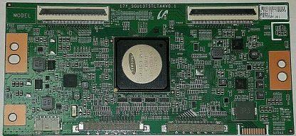 Sony XBR 55X900E T Con 1 897 101 11