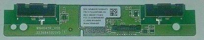 1 897 243 11 Sony KD 50X690E Wifi Adapter 1 897 243 11