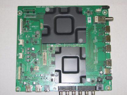Sharp LC 60N7000U Main Board 197910