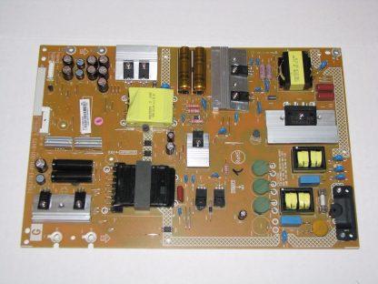 Sony KDL 55W650D Power Supply PLTVFW401XAV4 1 895 965 11