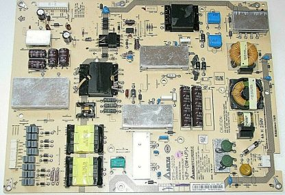 Sony KDL 60EX645 Power Supply DPS 202DP 1 895 315 11