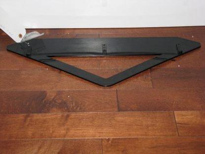Vizio E280i A1 Pedestal Base Stand with screws