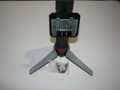 MSi Optix MAG27C Pedestal Stand With Screws