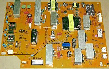 Sony KDL 60W630B Power Supply APS 374 1 474 586 12