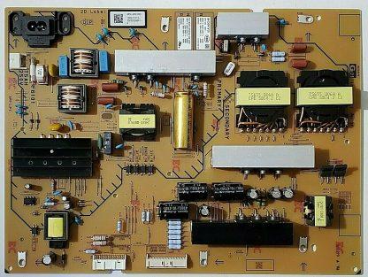 Sony XBR 55X950H G01 Power Supply 1 006 110 12