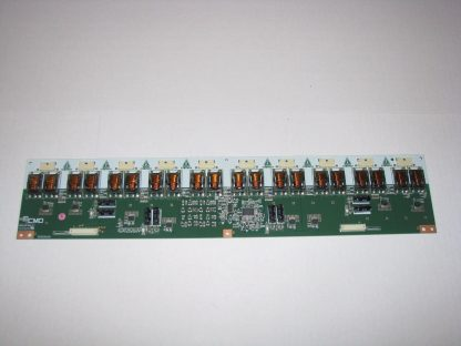 Apex LD4088 Backlight Inverter T87I034.06 K$27 D031150