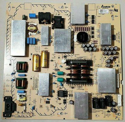 Sony XBR 75X950H G03 Power Supply 1 006 109 22