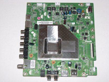 Vizio E320i A0 Main Board 3632 2242 0150(5A) 3632 2242 0150