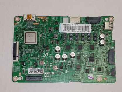 Samsung UN65JS9000 Main Board BN94 09930A