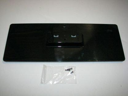 Magnavox 40MV324X/F7 Stand Base Pedestal With Screws