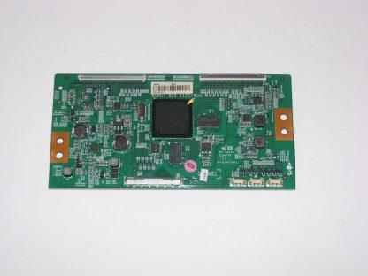 Hisense 55H7B2 T Con RSAG7.820.6127 186459