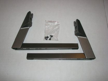 Sony XBR 55X900F Stand Base Pedestal With Screws