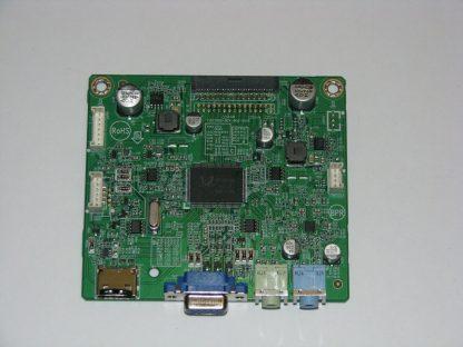 ViewSonic VA2746mh LED Main Board GQGCB0V1064001Q