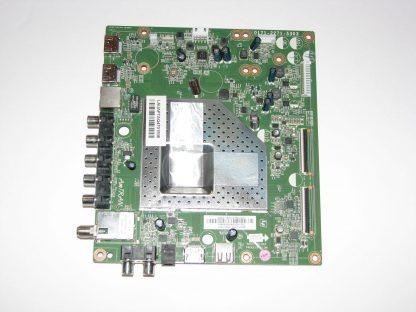 Vizio E420i B0 Main Board 3642 1842 0150(3G) 3642 1842 0150