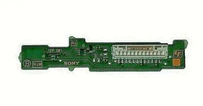 Sony KDL 40W600B KDL 48W600B IR Sensor 1 889 678 11
