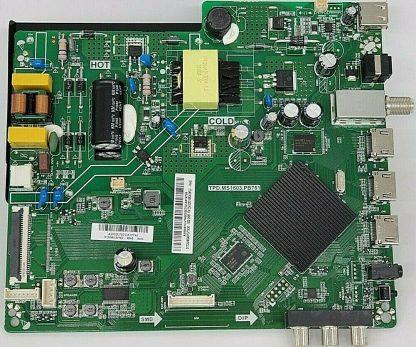 """ONN 32"""" 100012589 Main Board 317GAAMBA97CVT0030"""