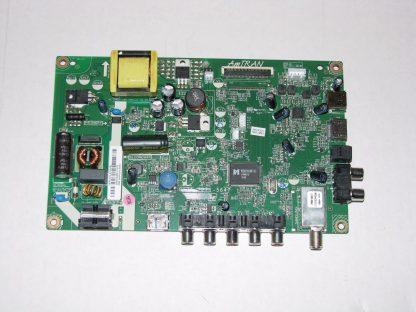 Vizio D39hn D0 Main Board 3639 0212 0150(7E) 3639 0212 0150