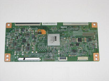Sharp LC 65N7000U T Con 1146021