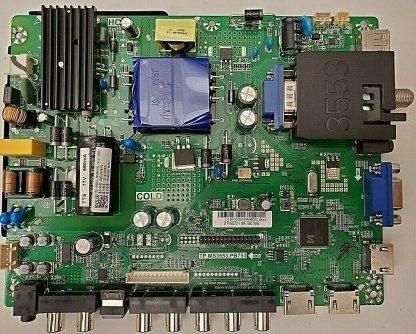 Sceptre H43 KDTV53DK Main Board 102181203638