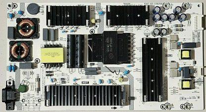 Hisense 65R6E1 Ver 3 Power Supply 249895