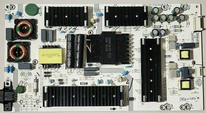 Hisense 65R6E1 Ver 2 Power Supply 255583