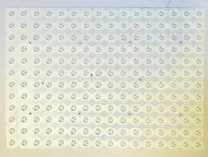 Samsung QN75Q900RBFXZA LED Strip/Block (1) 19Y Q900 75 LED LD PCB