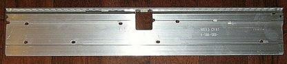 Sony KDL 40R510C LED Strip 4 566 006