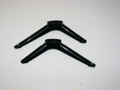 Westinghouse WD32HB1120 C Stand Pedestal Legs No Screws