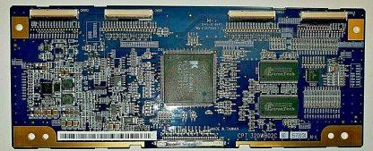 Samsung LNT3232HX/XAA T Con 1320WB02C0SD BN81 01857A