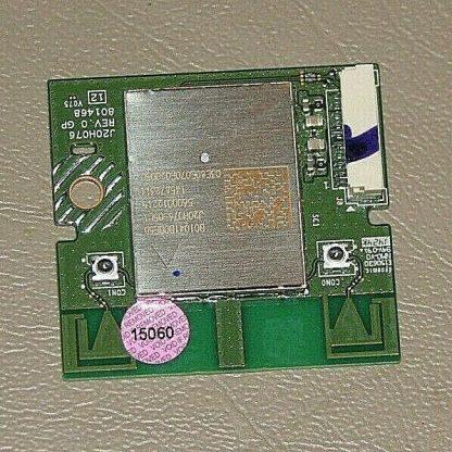 Sony XBR 55X850B KDL 60W630B KDL 40W600B Wi Fi Module 1 458 723 11
