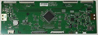 LG 86NAN090UNA.BUSWLJR T Con 6871L 6102A
