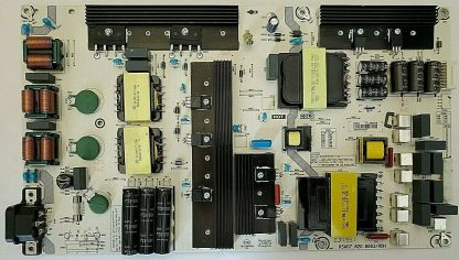 Hisense 75R6E1 Power Supply 246033