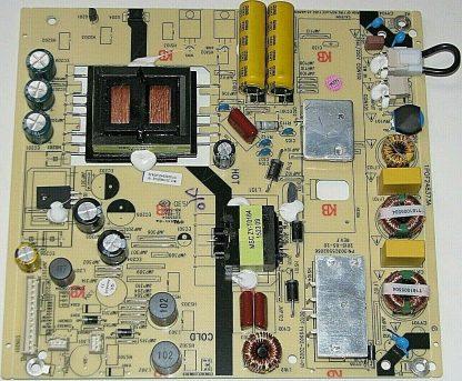 Proscan PLDED5068A E Power Supply 303C5502066
