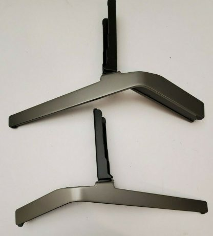Sony XBR 85X850G Stand Pedestal Legs 4 745 986 01 4 746 992 01