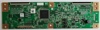 Vizio V605 G3 T Con 1P 1182X00 40SB