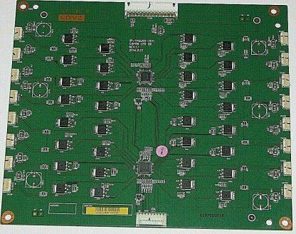 Vizio M60 C3 M70 C3 LED Driver 1P 114BJ00 2011