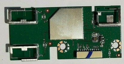 Sharp 58Q620U WiFi Adapter 1187373