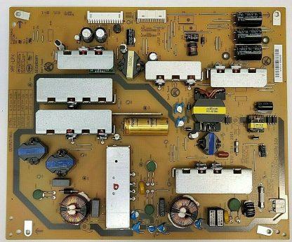 Sony XBR 49X900F Power Supply 1 474 710 11