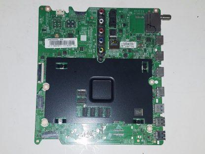 Samsung UN55JS7000FXZA Main Board BN94 09271A