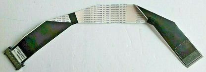 Sony KD 65X750H LVDS Cable 1 007 262 11