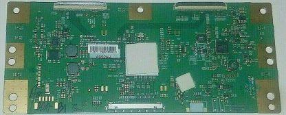 1 897 119 11 Sony XBR 49X800E T Con 1 897 119 11