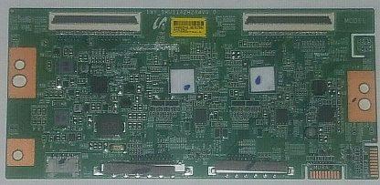 Sony XBR 55X900F T Con 1 897 228 12