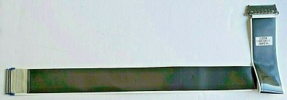Sony XBR 65X800H LVDS Cable 1 006 504 11
