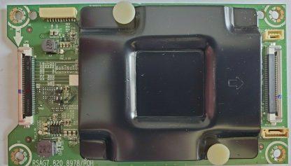Hisense 75R6E1 FRC 246549 246548