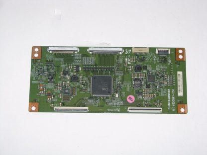 Haier 65E3550 T Con 14102301 E222034 V650HK1 CS6