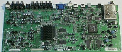 Vizio GV47LFHDTV10A Main Board 3647 0012 0150(5G)