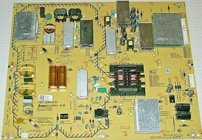 1 474 732 11 Sony XBR 75X850F Power Supply 1 474 732 11